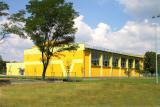 kompleks sportowy w Karłowicach - fot Tadeusz Parcej - 2.jpeg