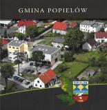 Album Gminy Popielów_800.jpeg