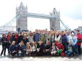 Tower Bridge.jpeg