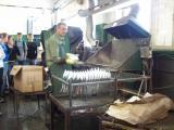 W fabryce ozdób choinkowych.jpeg