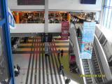 Lotnisko w Katowicach_5.jpeg
