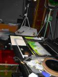 Studio filmów animowanych w Bielsku-Białej_2.jpeg