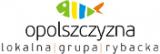 Lokalna Grupa Rybacka