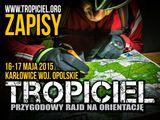 Tropicel_16_baner.jpeg