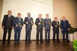 Galeria Nagroda - wykorzystanie środków unijnych