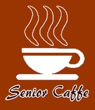 Senior caffe.jpeg