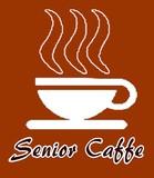 Senior caffe.jpeg
