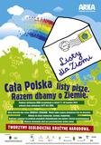 Plakat_Listy_dla_Ziemi_2016.jpeg