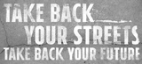 take_back_your_streets_20160208_1564120164.jpeg