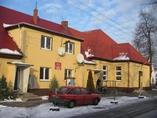 Dom Kultury w Karłowicach.jpeg