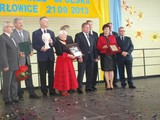 Karłowice 2013_2.jpeg