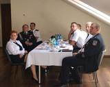 Galeria OSP_Zjazd