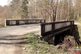 Most drogowy na Budkowiczance w ciągu drogi powiatowej Popielów - Karłowice.jpeg