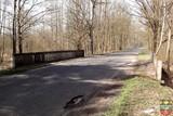 Most drogowy na dopływie rzeki Budkowiczanki w ciądu drogi powiatowej Popielów - Karłowice.jpeg