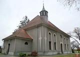 Kościół Filialny, ob. Kościół Rzymskokatolicki pw. św. Judy Tadeusza wraz z otoczeniem.jpeg
