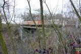 Wiadukt drogowy na linią kolejową nr 277.jpeg