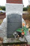 Pomnik poległych w I Wojnie Światowej - Karłowice.jpeg