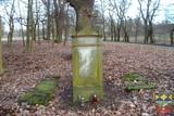 Cmentarz Katolicki - Karłowice.jpeg