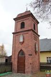 Kapliczka - dzwonnica - Kaniów.jpeg