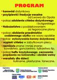 ulotka_IVSP_A6_2.jpeg