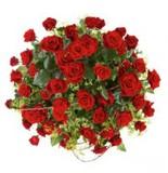 róże.jpeg