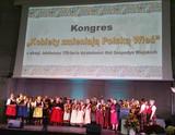 Kongres - Kobiety zmieniają Polską Wieś.jpeg