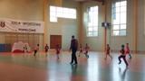Turniej piłki nożnej przedszkolaków 1.jpeg