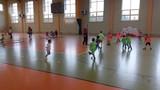 Turniej piłki nożnej przedszkolaków 2.jpeg