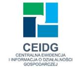 ceidg_logo.png