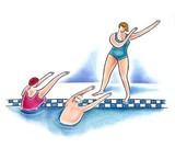 Wyjazdy na basen.jpeg