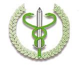 GLW_logo.jpeg