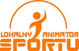 logo animator sportu.png