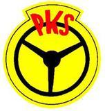 logo kaniów.jpeg