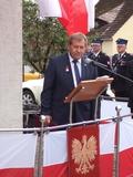 Galeria 70-lecie OSP Karłowice