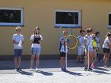 Galeria Międzynarodowa Szkolna Olimpiada Sportowa