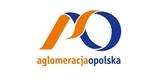 AO - logo.jpeg