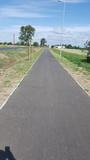 Galeria Ścieżka rowerowa