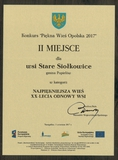 II Piękna Wieś Opolska 2017.jpeg