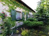 Galeria Najpiękniejszy Ogród Opolszczyzny