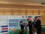 Galeria Sportowy turniej miast 2017