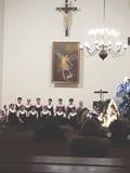 Siołkowiczanki - koncert bożonarodzeniowy.jpeg
