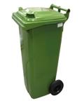 pojemnik zielony.jpeg
