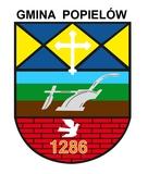 Herb - Gmina Popielów.jpeg