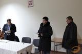 Galeria Wybory sołtysa Lubienia
