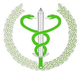 Logotyp Państwowy Inspektor Weterynarii