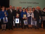 Galeria gala sołtysów 2018