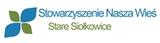 SNW Stare Siołkowice.jpeg