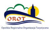 OROT.png