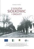 Z dziejów Siołkowic.jpeg