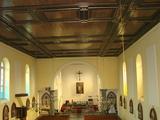 Galeria Kościół Stare Siołkowice